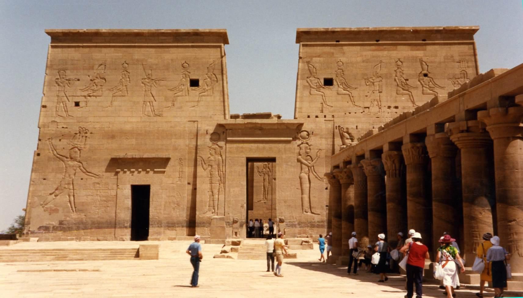 Africa.Egitto.File