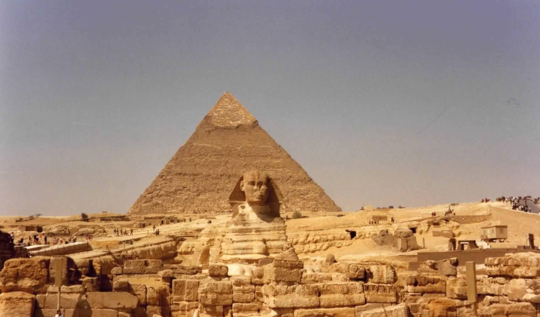 Africa.Egitto.Gizah