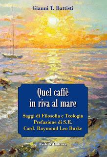 Copertina Caff in riva al mare copia