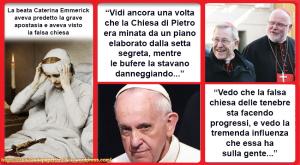 Falsa Chiesa