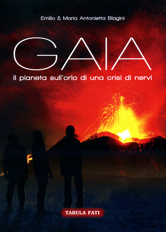 Gaia copertina copia