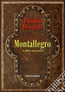 Montallegro-copertina