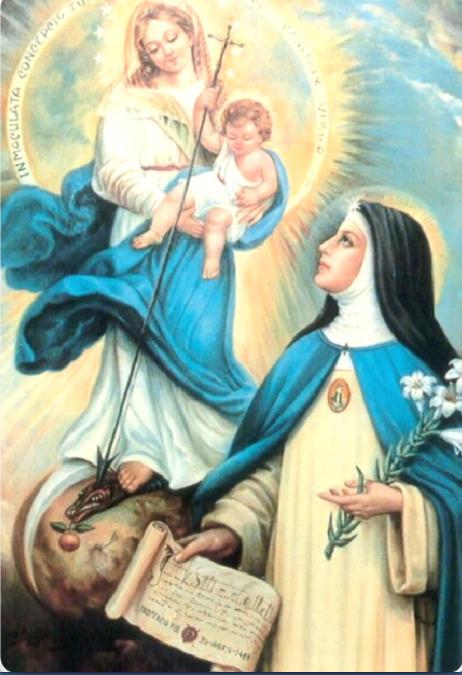 Quante pecore-Mariana Francisca Torres de Jesus