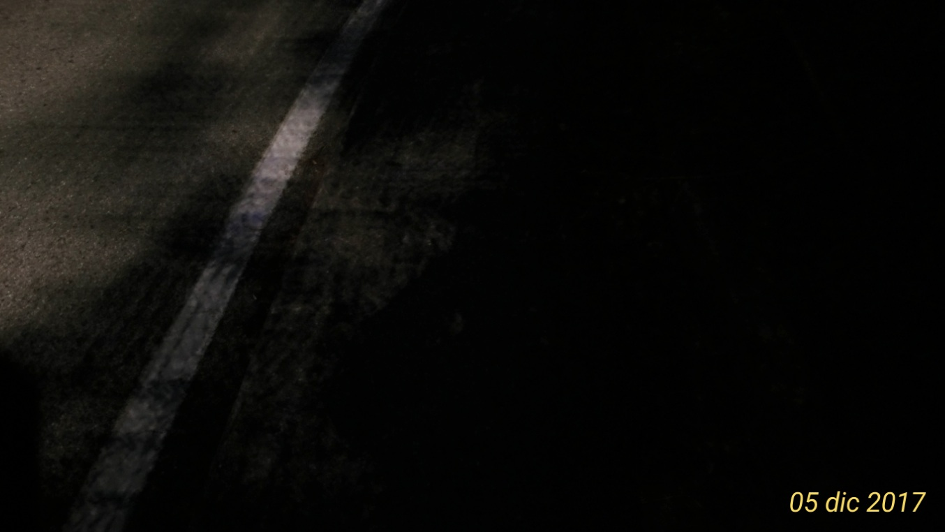 Rapalliadi-Marciapiedi oscuri 2 copia
