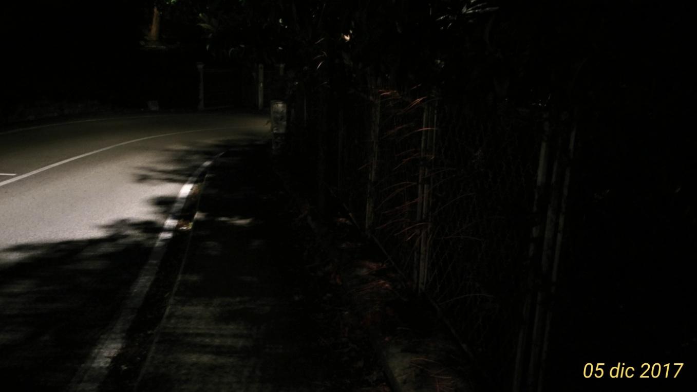 Rapalliadi-Marciapiedi oscuri 3 copia
