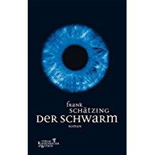 Recens.Frank Schtzing-Der Schwarm