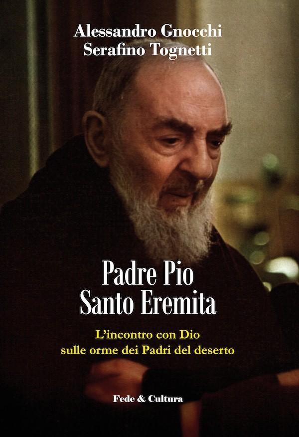 Recens.Gnocchi  Tognetti-Padre Pio copia