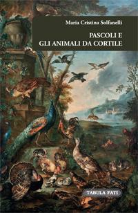 Recens.M.C.Solfanelli Pascoli e animali da cortile copia