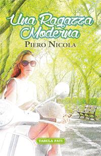 Recens.Piero Nicola-Una ragazza moderna