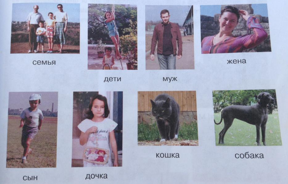 Russkii-Maya Simy copia